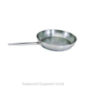 Crown Brands SFP-09 Induction Fry Pan
