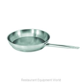 Crown Brands SFP-11 Induction Fry Pan