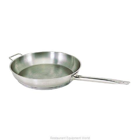 Crown Brands SFP-14 Induction Fry Pan