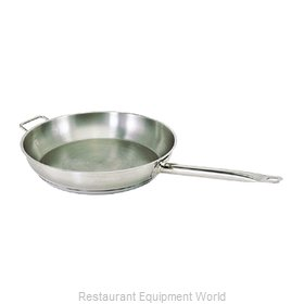 Crown Brands SFP-14 Induction Fry Pan