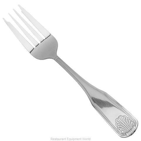 Crown Brands SH/CP-506 Fork, Salad