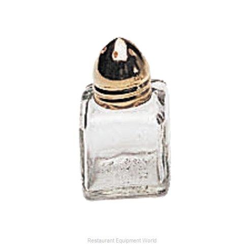 Crown Brands SK-CUG Salt / Pepper Shaker