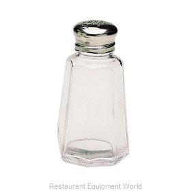 Crown Brands SK-PM2 Salt / Pepper Shaker
