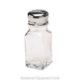 Crown Brands SK-SM Salt / Pepper Shaker