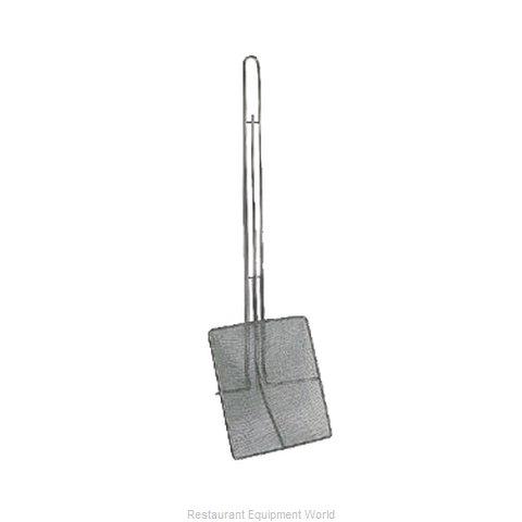 Crown Brands SKM-SQF Skimmer