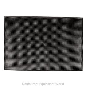 Crown Brands SM0758 Bar Mat