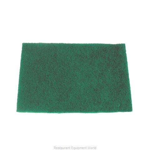 Crown Brands SP-69 Scrub Scour Pads