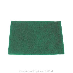 Crown Brands SP-69 Scrub Scour Pads