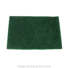 Crown Brands SP-69HD Scrub Scour Pads