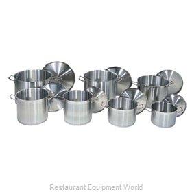 Crown Brands SPC-120 Cover / Lid, Cookware