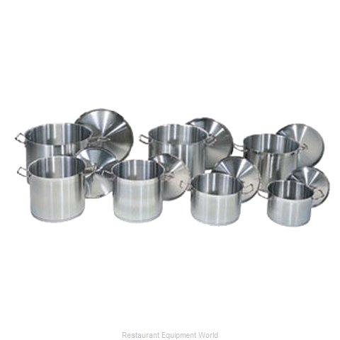 Crown Brands SPC-160 Cover / Lid, Cookware