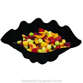 Crown Brands SSB-5B Shell Bowl