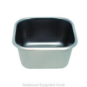 Crown Brands SSP-663 Steam Table Pan, Stainless Steel