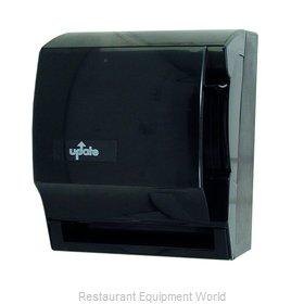 Crown Brands TD-1114L Paper Towel Dispenser