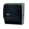 Crown Brands TD-1114L Paper Towel Dispenser