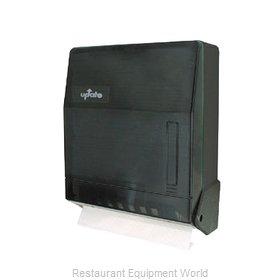 Crown Brands TD-MFOLD Paper Towel Dispenser