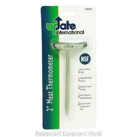 Crown Brands THM-20 Meat Thermometer