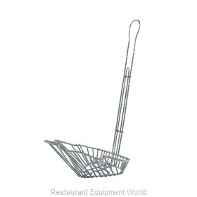 Crown Brands TSBB-60 Fryer Basket