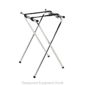 Crown Brands TSC-31 Tray Stand
