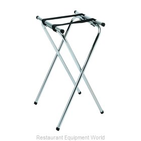 Crown Brands TSC-37 Tray Stand