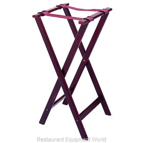 Crown Brands TSW-32 Tray Stand