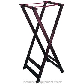 Crown Brands TSW-38 Tray Stand