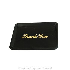 Crown Brands TTP-46 Tip Tray