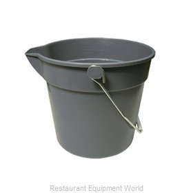Crown Brands UPP-10 Bucket