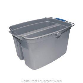 Crown Brands UPP-19D Bucket