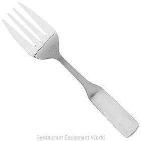 Crown Brands WA-305 Fork, Dinner