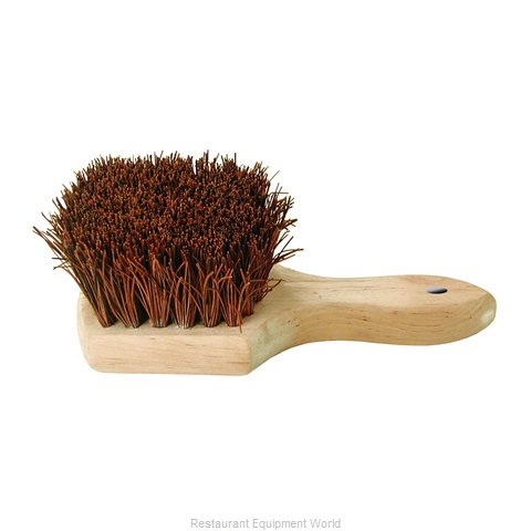 Crown Brands WBR-8 Brush, Wok