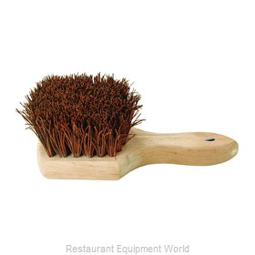 Crown Brands WBR-8 Brush, Wok