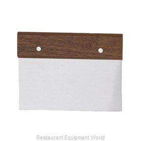 Crown Brands WDS-36 Dough Cutter/Scraper