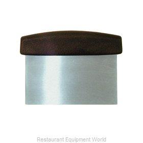 Crown Brands WDS-36PH Dough Cutter/Scraper