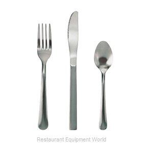 Crown Brands WH-55 Fork, Dinner