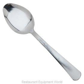 Crown Brands WM/CP-31 Spoon, Coffee / Teaspoon