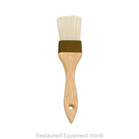 Crown Brands WPBB-15 Pastry Brush
