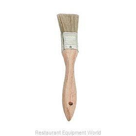 Crown Brands WPBM-10 Pastry Brush