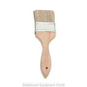 Crown Brands WPBM-20 Pastry Brush