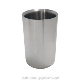 Crown Brands WS57 Wine Bucket / Cooler