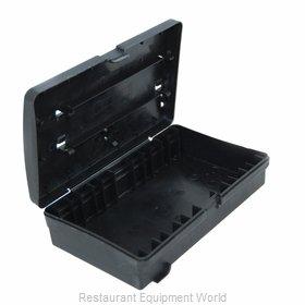 DeBuyer 2012.89 Mandoline Slicer, Parts & Accessories