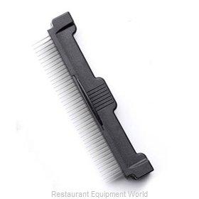 DeBuyer 2012.91 Vegetable Cutter Attachment