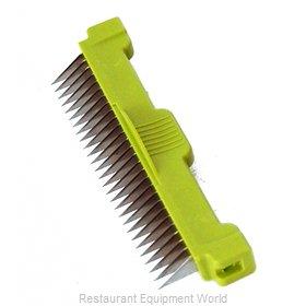 DeBuyer 2012.94 Vegetable Cutter Attachment