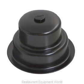 DeBuyer 2015.59 Vegetable Cutter Attachment