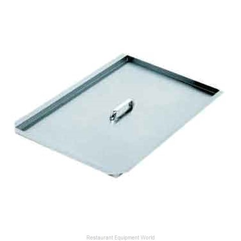 Dean 106-2505SP Frypot Cover