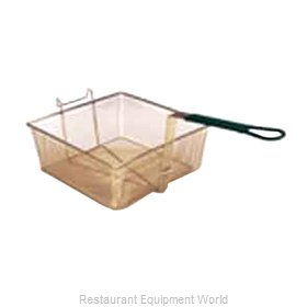 Dean 803-0099 Fryer Basket