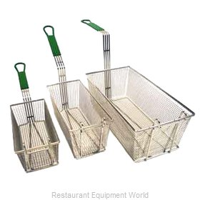 Dean 803-0271 Fryer Basket