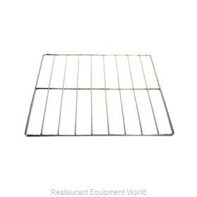 Dean 803-0273 Basket Support Rack