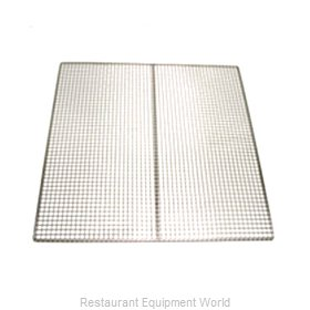 Dean 803-0277 Wire Mesh Screen