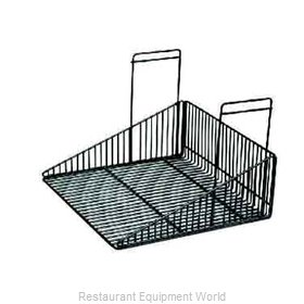 Dean 803-0328 Fryer Basket